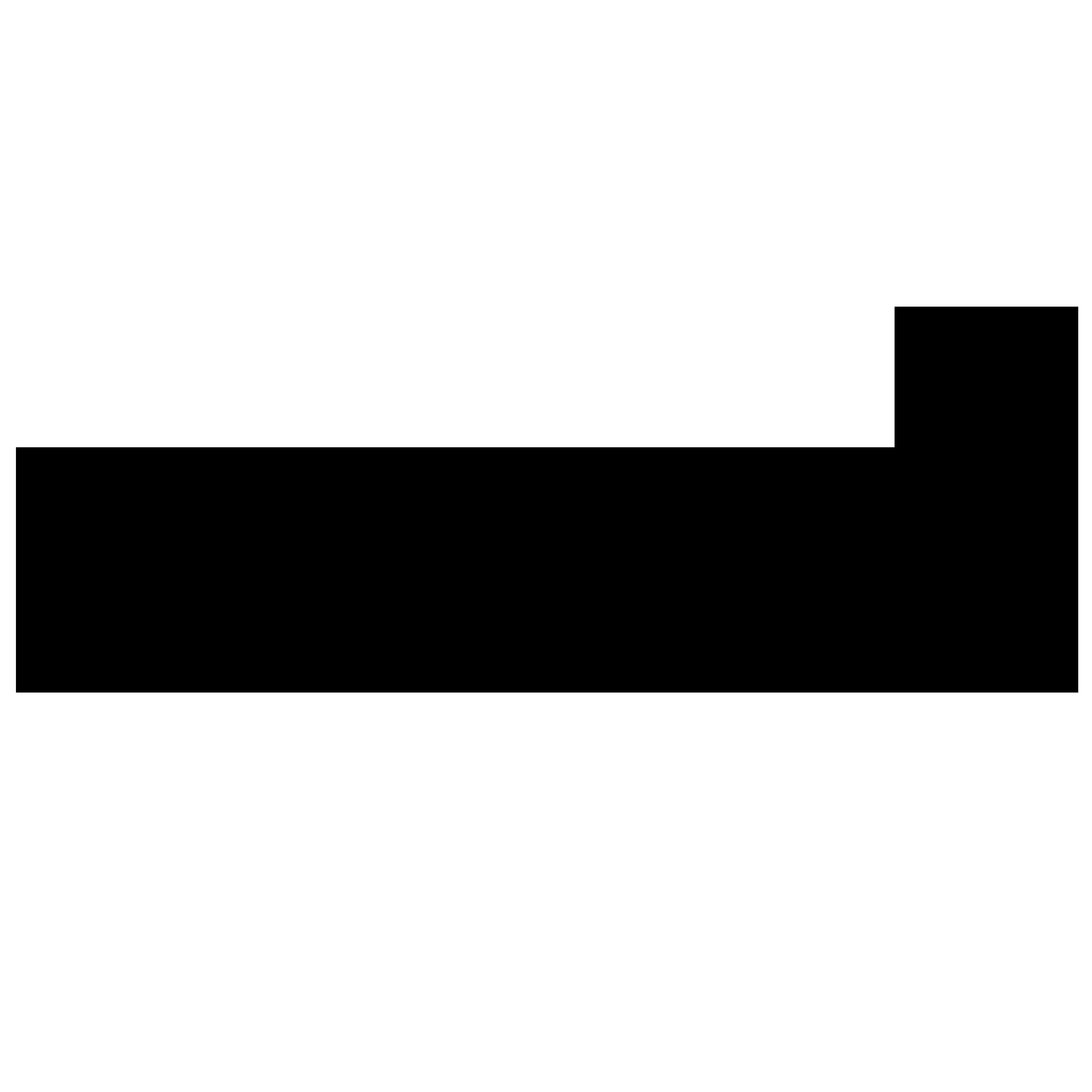 Ertok Sigorta